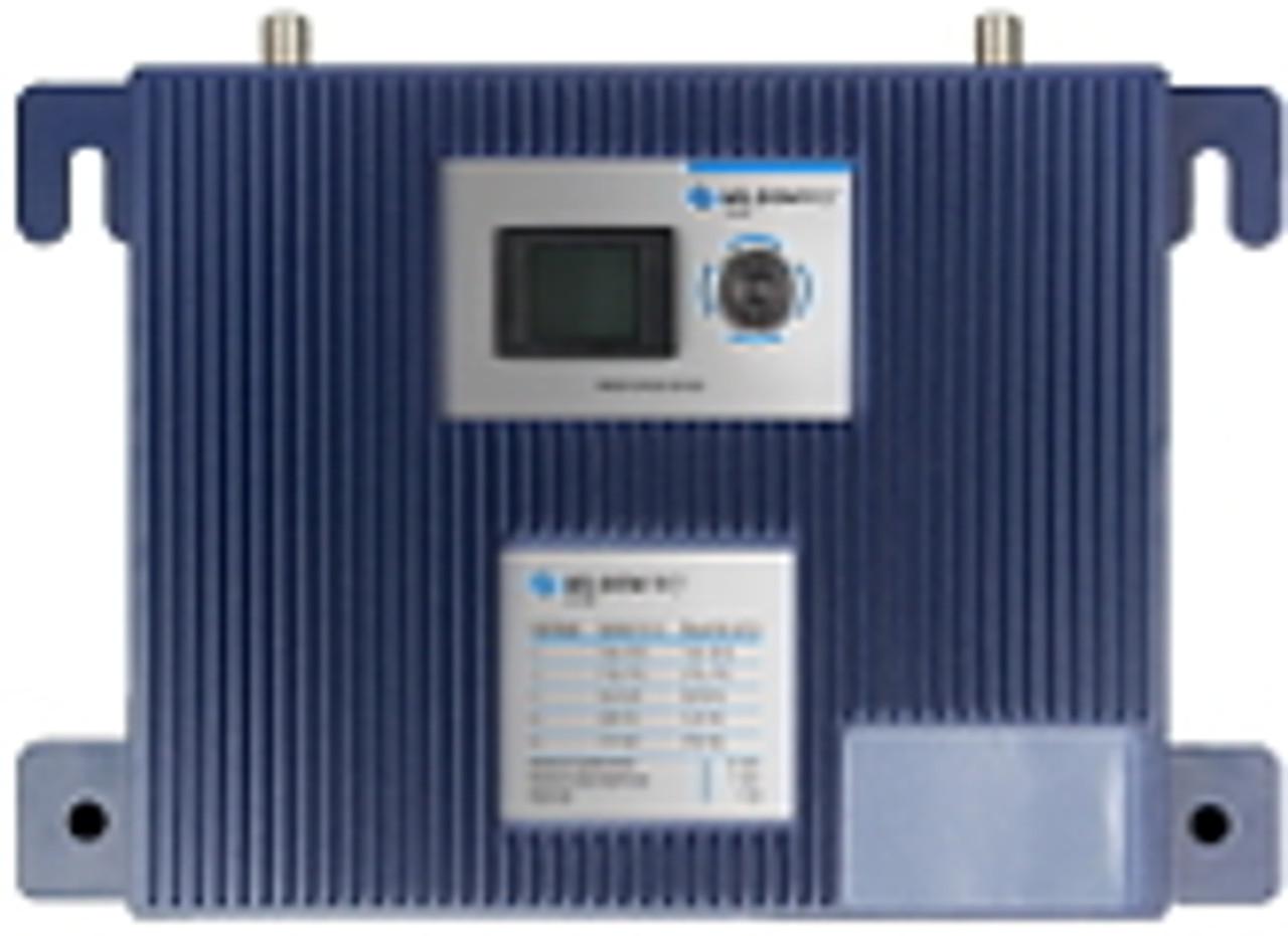 WilsonPro 1000/1000C/1050 With Inline Amp