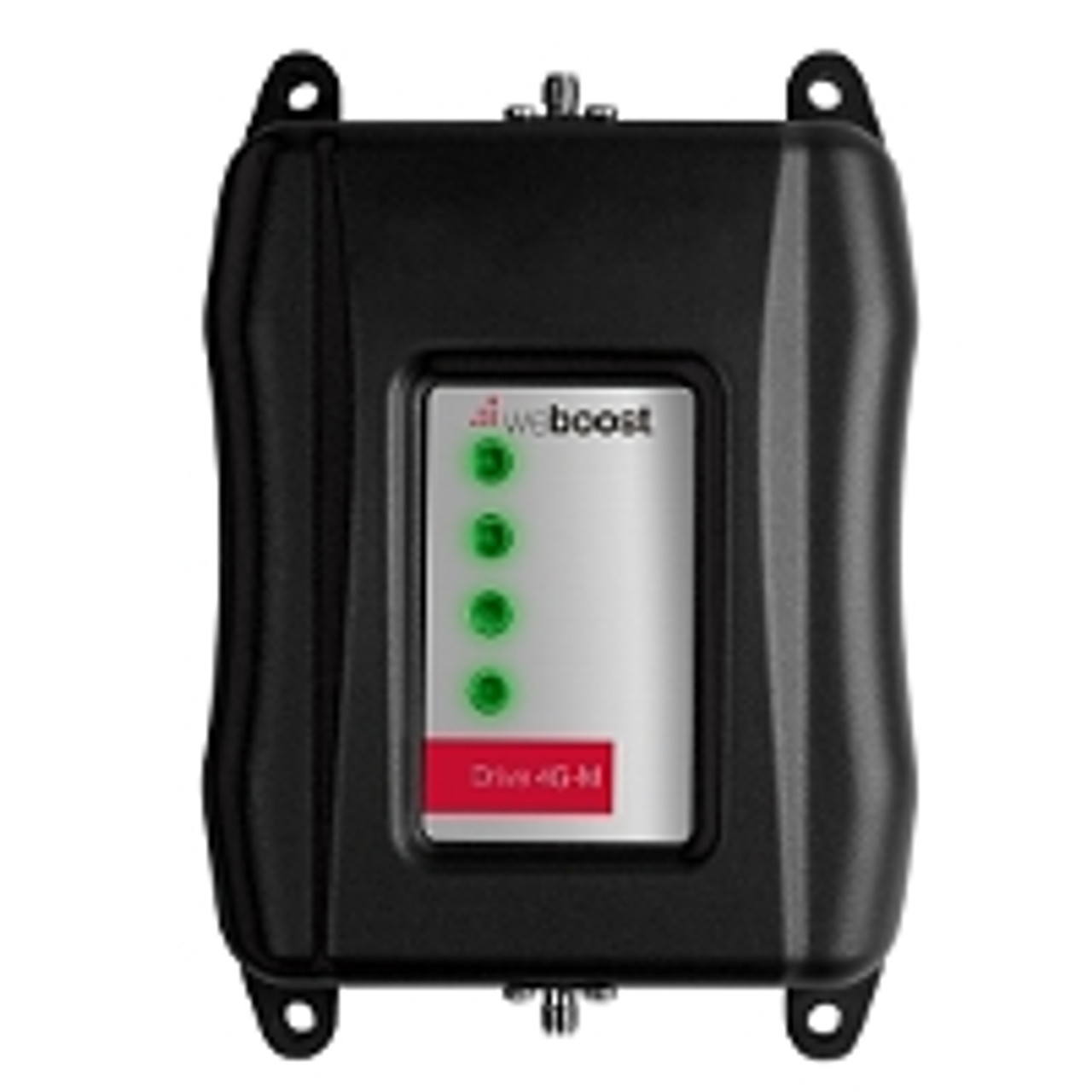 weBoost Drive M Mobile Signal Booster Systems