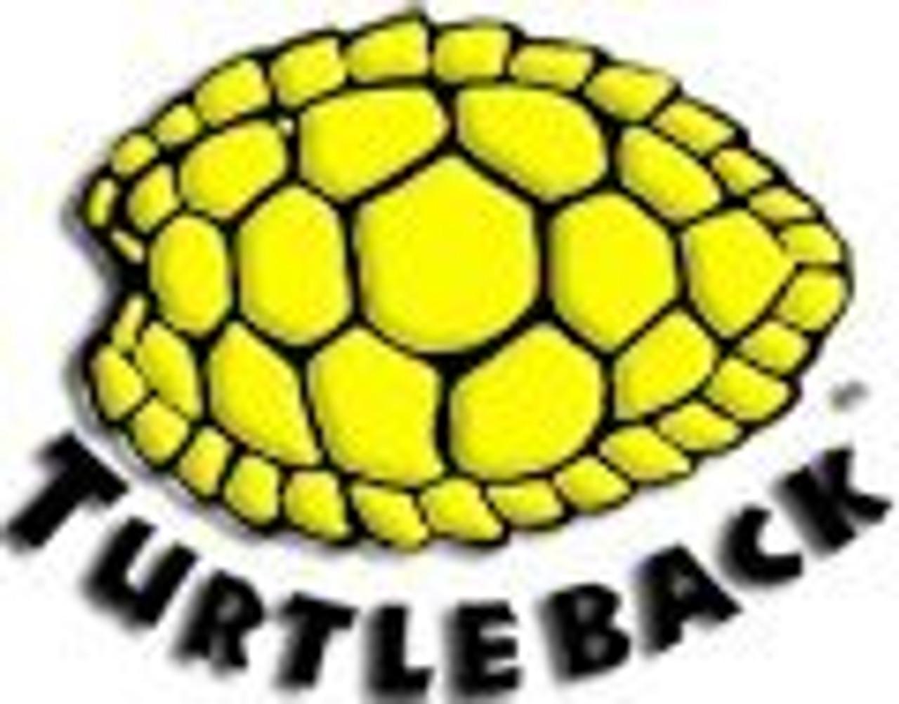 Turtleback Cases