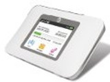 AT&T Unite Mobile Hotspot SignalBoosters