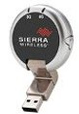 SierraWireless AirCard 250U Signal Boosters