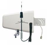 Cellular Antenna Info
