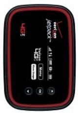 Verizon Pantech MHS291L Signal Boosters