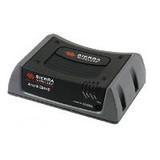 Sierra Wireless Airlink GX 400/440/450 Gateway