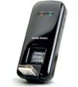 Sprint USB Modems