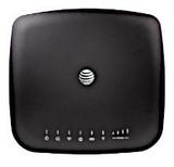 ATT Internet Device IFWA40 Antennas Boosters