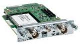 Cisco EHWIC 4G LTE V