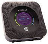 Netgear Nighthawk M1 MR1100 (Antennas - Boosters)