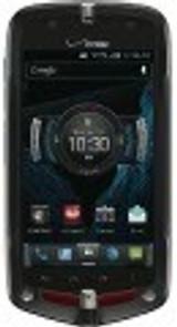 GzOne Commando 4G LTE