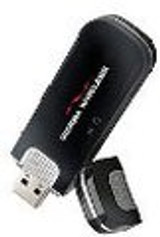 Sierra Wireless USB 308 Signal Boosters