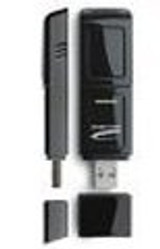 Novatel USB 760 Verizon