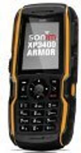 XP3400