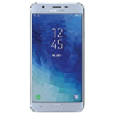 Galaxy J7 Star - J7 Aura