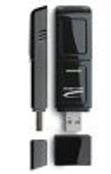 Verizon USB Modems