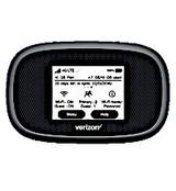 Verizon Jetpack MiFi 8800L Antennas & Boosters