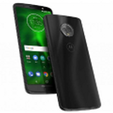Moto g6 Play - g6 Forge