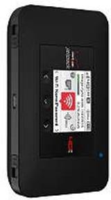 Verizon AC791L Netgear