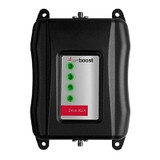 weBoost Drive X Extended Area Mobile Systems