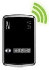 Novatel MiFi 4510L Signal Boosters