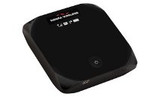 Sierra Wireless Overdrive Pro Signal Boosters