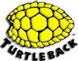 Turtleback Cases