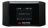 Sierra Wireless 754S Hotspot Signal Boosters
