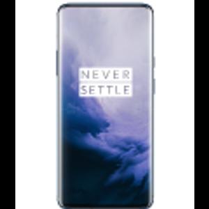 Shop T-Mobile Phone Accessories - AlternativeWireless