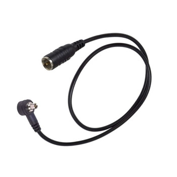 Samsung D/T/BJ/LG8600/UM150/UML290 Antenna Adapter