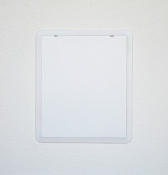 Wilson Panel Antenna Wall Mount Assembly