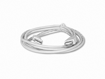 10 Foot USB Extension Cable AM/AF