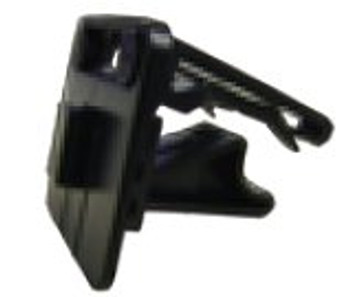 Wilson Vent Clip Mount 901136 *DISCONTINUED