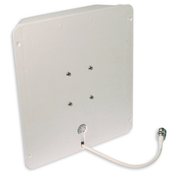 Wilson Multi-Band Ceiling Mount Panel Cellular Antenna 50ohm