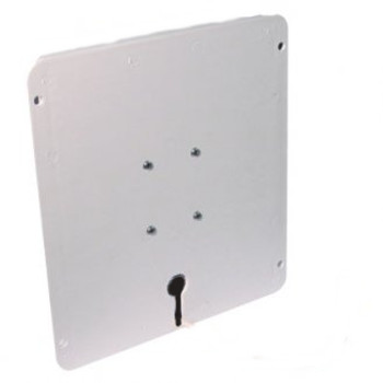 Wilson 901140 Ceiling Mount For Panel Antennas