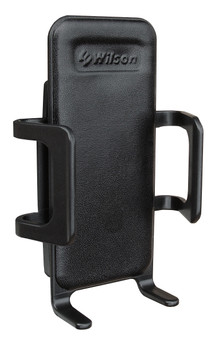 Wilson 301148 Phone Cradle Plus Cellular Antenna SMA M *DISCONTINUED