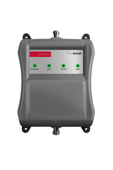weBoost Connect 4G-X Amplifier