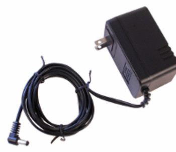 weBoost 859900 12v/3A AC/DC Wall Power Supply *DISCONTINUED