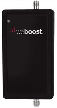 WilsonPro Pro Signal 3G Booster Kit 4in Antenna [DC Power Spl] 460309