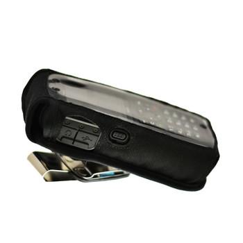 Case For Sonim XP3410 IS / XP5560 IS - TurtleBack Heavy Duty BeltClip