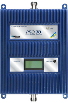 Wilson Electronics Pro 70 Cellular Repeater