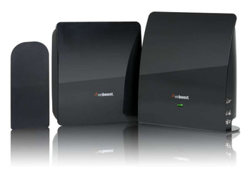 weBoost eqo 4g Home Cell Phone Signal Booster