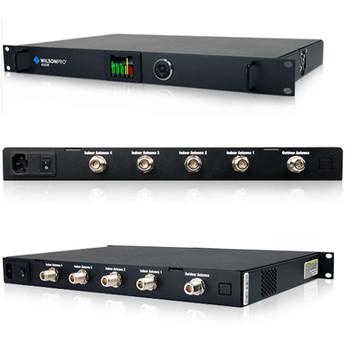 WilsonPro Pro 4000R Enterprise Rack Mount Cellular Signal Booster System *Discontinued