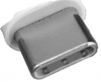 USB Type C Connector