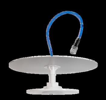 WilsonPro 4G Low-Profile Dome Antenna (AE314406)