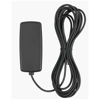Wilson 4G Slim Low Profile Antenna 314401