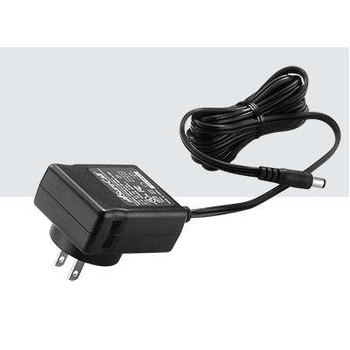 AC//DC Wall Charger Power Supply Adapter Cord for AT/&T Mobile Hotspot Elevate 4G