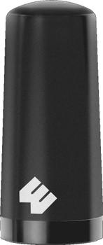 Wilson 3G/4G NMO Antenna