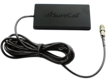 SureCall Inside Vehicle Patch Antenna SC-110W