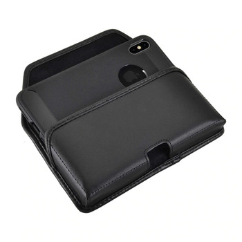 iPhone 11 Pro Max & XS Max Case