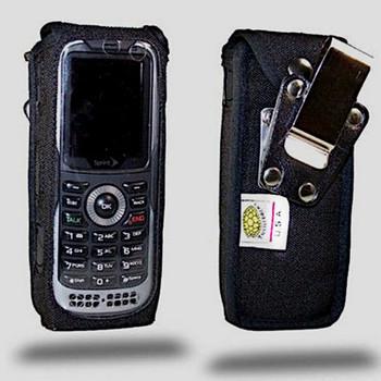 Kyocera DuraPlus Case