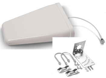 Wilson Wide Band Directional Antenna 311233